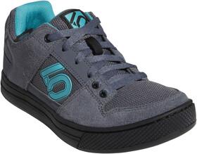 adidas Five Ten Freerider Sko Damer, onixshogrncore black